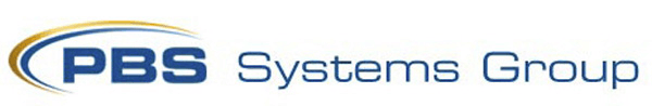 PBS Systems Group