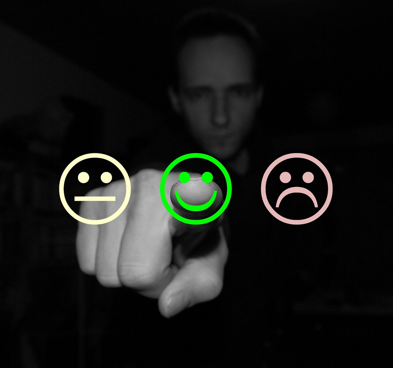 5 Ways To Make Your Shop Customer Friendly